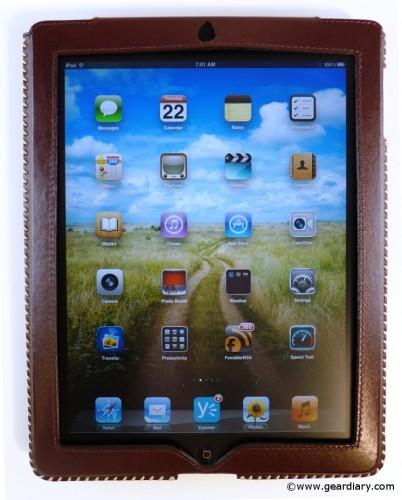 MapiCases iPad 2 Cases Can Enrobe Stylishly  MapiCases iPad 2 Cases Can Enrobe Stylishly  MapiCases iPad 2 Cases Can Enrobe Stylishly  MapiCases iPad 2 Cases Can Enrobe Stylishly  MapiCases iPad 2 Cases Can Enrobe Stylishly  MapiCases iPad 2 Cases Can Enrobe Stylishly