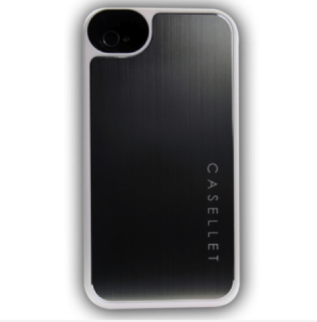 Casellet Wallet Case for iPhone 4/4S Review  Casellet Wallet Case for iPhone 4/4S Review  Casellet Wallet Case for iPhone 4/4S Review