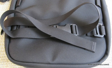 Tom Bihn Ristretto (New Version) review