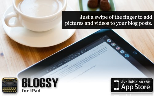 iPad Gear iPad Apps iPad Apple   iPad Gear iPad Apps iPad Apple   iPad Gear iPad Apps iPad Apple   iPad Gear iPad Apps iPad Apple   iPad Gear iPad Apps iPad Apple   iPad Gear iPad Apps iPad Apple