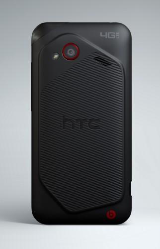 Verizon NFC Mobile Phones & Gear HTC CTIA Android   Verizon NFC Mobile Phones & Gear HTC CTIA Android