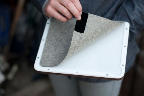 BOWDEN + SHEFFIELD Minimalist iPad Cases; Kickstart This  BOWDEN + SHEFFIELD Minimalist iPad Cases; Kickstart This  BOWDEN + SHEFFIELD Minimalist iPad Cases; Kickstart This  BOWDEN + SHEFFIELD Minimalist iPad Cases; Kickstart This