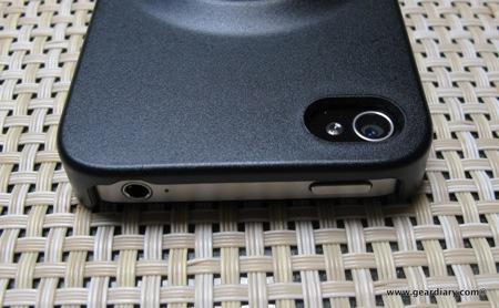 Gear Diary Quadlock iPhone 012