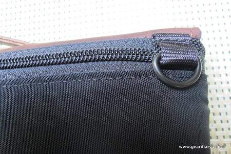 Gear Diary Waterfiels City Slicker MacBook Air 006