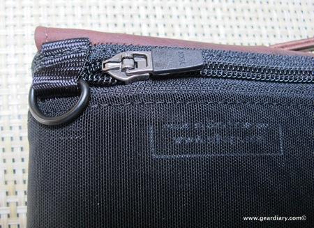 Gear Diary Waterfiels City Slicker MacBook Air 008