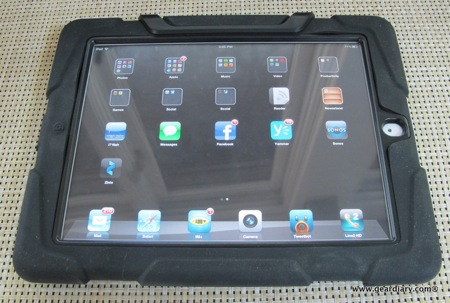 Griffin Survivor for iPad 2 and iPad 3 Extreme-Duty Case Review  Griffin Survivor for iPad 2 and iPad 3 Extreme-Duty Case Review  Griffin Survivor for iPad 2 and iPad 3 Extreme-Duty Case Review  Griffin Survivor for iPad 2 and iPad 3 Extreme-Duty Case Review  Griffin Survivor for iPad 2 and iPad 3 Extreme-Duty Case Review  Griffin Survivor for iPad 2 and iPad 3 Extreme-Duty Case Review  Griffin Survivor for iPad 2 and iPad 3 Extreme-Duty Case Review  Griffin Survivor for iPad 2 and iPad 3 Extreme-Duty Case Review  Griffin Survivor for iPad 2 and iPad 3 Extreme-Duty Case Review  Griffin Survivor for iPad 2 and iPad 3 Extreme-Duty Case Review  Griffin Survivor for iPad 2 and iPad 3 Extreme-Duty Case Review