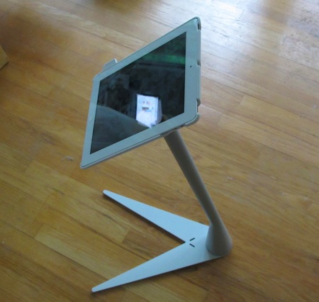 IPEVO Perch, Small, Medium and Large… and All are Awesome! Review