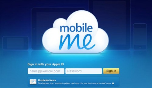 Paid-Up MobileMe Subscribers Get to Keep Their Free 20GB for 3 Months More!