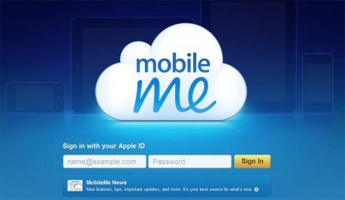 Memory Devices Dropbox Cloud Computing Apple