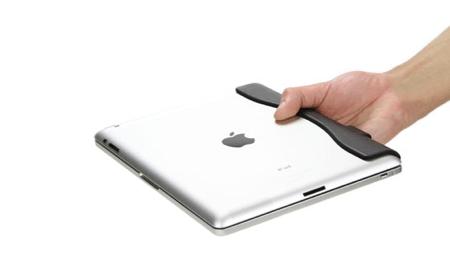 Brydge + iPad: Kickstart This!  Brydge + iPad: Kickstart This!