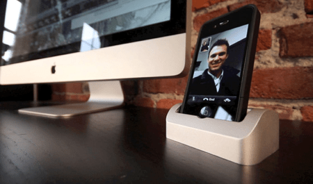 Elevation Dock, the Best Dock for iPhone; Kickstart This!  Elevation Dock, the Best Dock for iPhone; Kickstart This!  Elevation Dock, the Best Dock for iPhone; Kickstart This!
