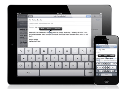 Gear Chat: What Do You Want in iOS 6.0?