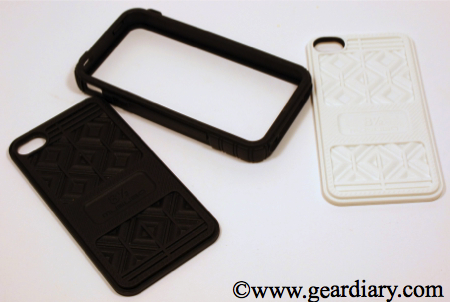 Sneaker iPhone Case Review  Sneaker iPhone Case Review