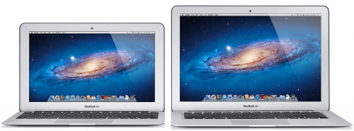 MacBook Pro with Retina Display; Why We Bit