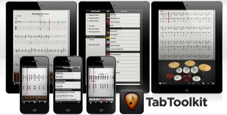 TabToolkit Receives Update and Opens the Tab Store