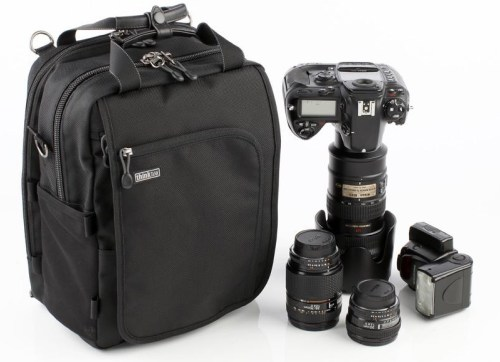 Photography Gear Cameras About MY Gear   Photography Gear Cameras About MY Gear   Photography Gear Cameras About MY Gear   Photography Gear Cameras About MY Gear   Photography Gear Cameras About MY Gear