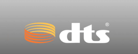 """Sound Matters"" As DTS Completes Acquisition of SRS Labs"