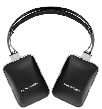 "New Line of Harman Kardon Headphones ""Bring Superior Sound, Comfort and Audio Innovation""  New Line of Harman Kardon Headphones ""Bring Superior Sound, Comfort and Audio Innovation""  New Line of Harman Kardon Headphones ""Bring Superior Sound, Comfort and Audio Innovation""  New Line of Harman Kardon Headphones ""Bring Superior Sound, Comfort and Audio Innovation"""