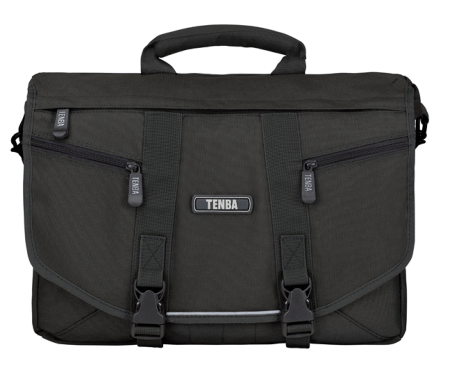 Photography Gear Laptop Gear Laptop Bags