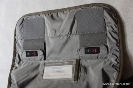 ThinkTank Retrospective7 Camera bag 013
