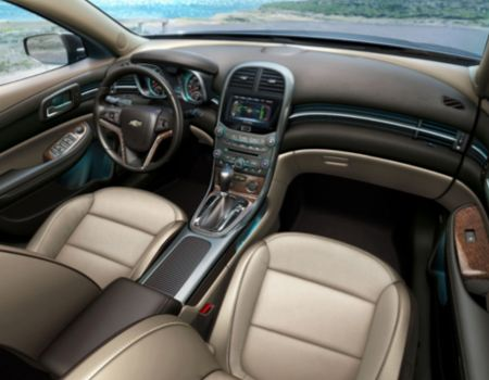 2013 Chevrolet Malibu Eco with eAssist Is a Very Mild Hybrid  2013 Chevrolet Malibu Eco with eAssist Is a Very Mild Hybrid  2013 Chevrolet Malibu Eco with eAssist Is a Very Mild Hybrid