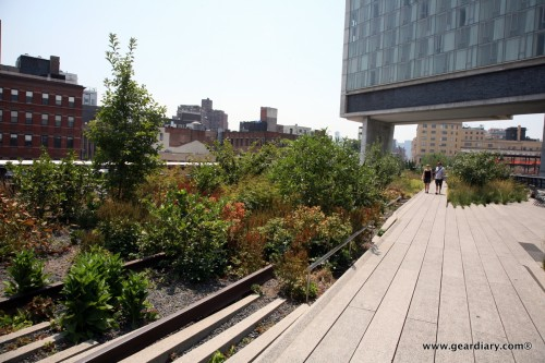 New York City's High Line Park is a Raised Treasure  New York City's High Line Park is a Raised Treasure  New York City's High Line Park is a Raised Treasure  New York City's High Line Park is a Raised Treasure  New York City's High Line Park is a Raised Treasure  New York City's High Line Park is a Raised Treasure  New York City's High Line Park is a Raised Treasure  New York City's High Line Park is a Raised Treasure  New York City's High Line Park is a Raised Treasure  New York City's High Line Park is a Raised Treasure  New York City's High Line Park is a Raised Treasure  New York City's High Line Park is a Raised Treasure  New York City's High Line Park is a Raised Treasure  New York City's High Line Park is a Raised Treasure  New York City's High Line Park is a Raised Treasure