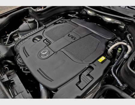 Das 2013 Mercedes-Benz GLK350 Gleiskreuzung ist Wunderbar  Das 2013 Mercedes-Benz GLK350 Gleiskreuzung ist Wunderbar  Das 2013 Mercedes-Benz GLK350 Gleiskreuzung ist Wunderbar