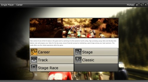 Pro Cycling Manager 2012 for PC Review  Pro Cycling Manager 2012 for PC Review