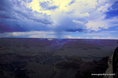 The Magnificent Grand Canyon  The Magnificent Grand Canyon  The Magnificent Grand Canyon  The Magnificent Grand Canyon