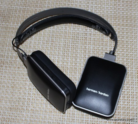 Harman Kardon Bluetooth Wireless Over-Ear Headphones Review  Harman Kardon Bluetooth Wireless Over-Ear Headphones Review  Harman Kardon Bluetooth Wireless Over-Ear Headphones Review  Harman Kardon Bluetooth Wireless Over-Ear Headphones Review  Harman Kardon Bluetooth Wireless Over-Ear Headphones Review