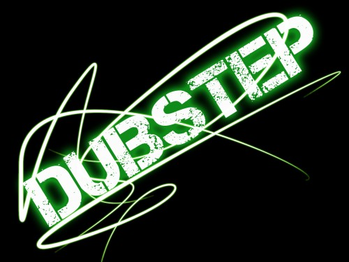 GearDiary Is Dubstep Actually Avant Garde Genius?