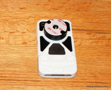 Gear Diary Rockform iPhoneCase 04 001