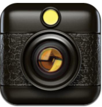 iTunes iPhone Apps iPad Apps   iTunes iPhone Apps iPad Apps   iTunes iPhone Apps iPad Apps   iTunes iPhone Apps iPad Apps   iTunes iPhone Apps iPad Apps   iTunes iPhone Apps iPad Apps   iTunes iPhone Apps iPad Apps