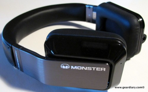 Monster Inspiration Active Noise-Canceling Headphones Review  Monster Inspiration Active Noise-Canceling Headphones Review  Monster Inspiration Active Noise-Canceling Headphones Review  Monster Inspiration Active Noise-Canceling Headphones Review  Monster Inspiration Active Noise-Canceling Headphones Review  Monster Inspiration Active Noise-Canceling Headphones Review  Monster Inspiration Active Noise-Canceling Headphones Review  Monster Inspiration Active Noise-Canceling Headphones Review