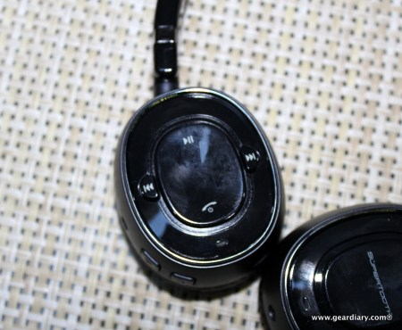 SuperTooth MELODY Bluetooth Stereo Headphones Review  SuperTooth MELODY Bluetooth Stereo Headphones Review  SuperTooth MELODY Bluetooth Stereo Headphones Review