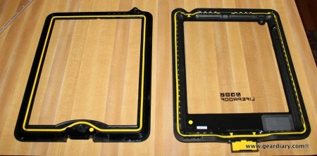 LifeProof nüüd Case for iPad Review  LifeProof nüüd Case for iPad Review  LifeProof nüüd Case for iPad Review  LifeProof nüüd Case for iPad Review  LifeProof nüüd Case for iPad Review  LifeProof nüüd Case for iPad Review  LifeProof nüüd Case for iPad Review