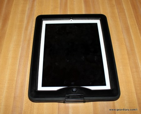 LifeProof nüüd Case for iPad Review  LifeProof nüüd Case for iPad Review  LifeProof nüüd Case for iPad Review  LifeProof nüüd Case for iPad Review  LifeProof nüüd Case for iPad Review  LifeProof nüüd Case for iPad Review  LifeProof nüüd Case for iPad Review  LifeProof nüüd Case for iPad Review  LifeProof nüüd Case for iPad Review  LifeProof nüüd Case for iPad Review