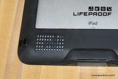 LifeProof nüüd Case for iPad Review  LifeProof nüüd Case for iPad Review  LifeProof nüüd Case for iPad Review  LifeProof nüüd Case for iPad Review  LifeProof nüüd Case for iPad Review  LifeProof nüüd Case for iPad Review  LifeProof nüüd Case for iPad Review  LifeProof nüüd Case for iPad Review  LifeProof nüüd Case for iPad Review  LifeProof nüüd Case for iPad Review  LifeProof nüüd Case for iPad Review