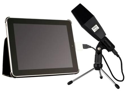 MXL TRIO USB Condenser Microphone Review  MXL TRIO USB Condenser Microphone Review  MXL TRIO USB Condenser Microphone Review  MXL TRIO USB Condenser Microphone Review