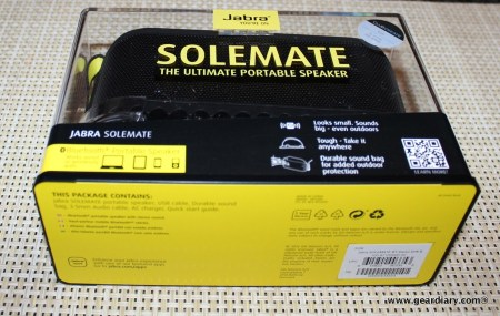 Gear Diary Jabra Solemate1