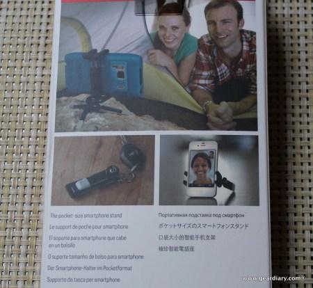 Gear Diary MicroStand Mini 03