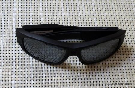 Gear Diary Pivothead Video Eyewear 36 2