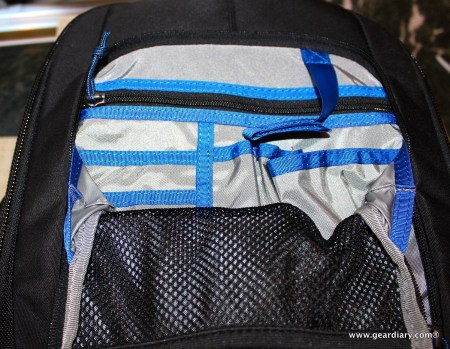 Gear Diary Think Tank Photo Street Walker Harddrive Backpack 002