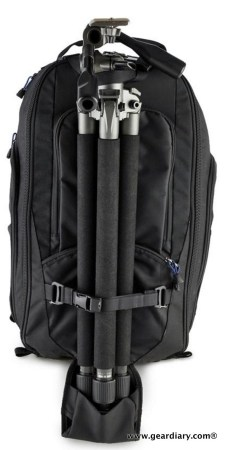 Gear Diary Think Tank Photo Street Walker Harddrive Backpack 36 AM 001