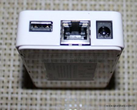 xPrintServer Home Edition Review  xPrintServer Home Edition Review  xPrintServer Home Edition Review  xPrintServer Home Edition Review