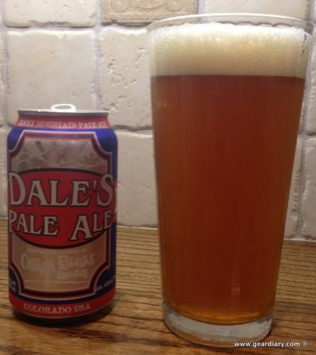 Beer & Beer Gear