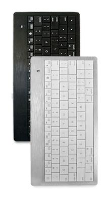 BoxWave Type Runner Bluetooth Keyboard Review