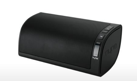 Speakers Outdoor Gear Home Tech Bluetooth Audio Visual Gear   Speakers Outdoor Gear Home Tech Bluetooth Audio Visual Gear   Speakers Outdoor Gear Home Tech Bluetooth Audio Visual Gear   Speakers Outdoor Gear Home Tech Bluetooth Audio Visual Gear