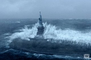 Deciphering the Real from the Fake: Hurricane Sandy Edition  Deciphering the Real from the Fake: Hurricane Sandy Edition