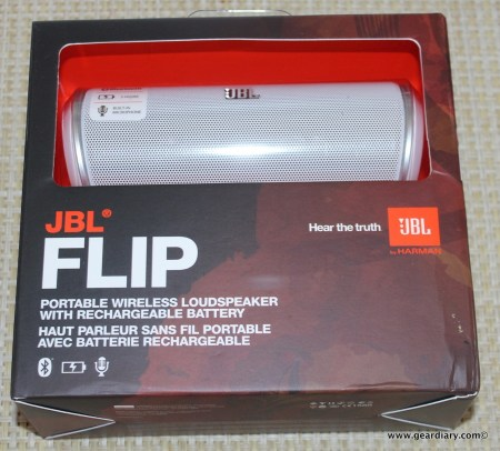 Speakers JBL iPhone Gear iPad Gear Bluetooth Audio Visual Gear Android Gear